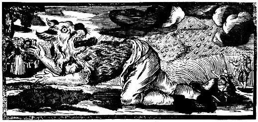 Kết quả hình ảnh cho werewolf folklore